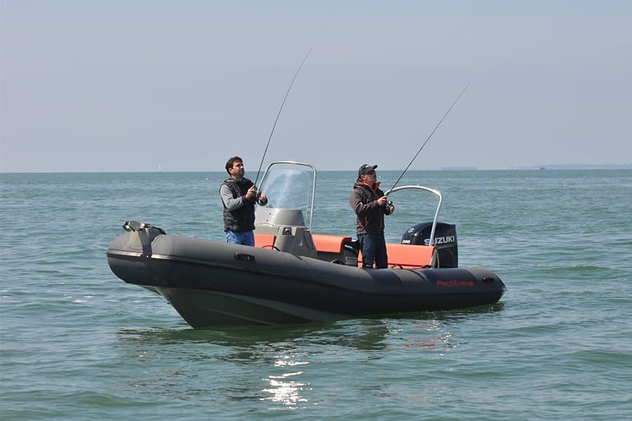 Ang-yachting-promarine-manta680-7