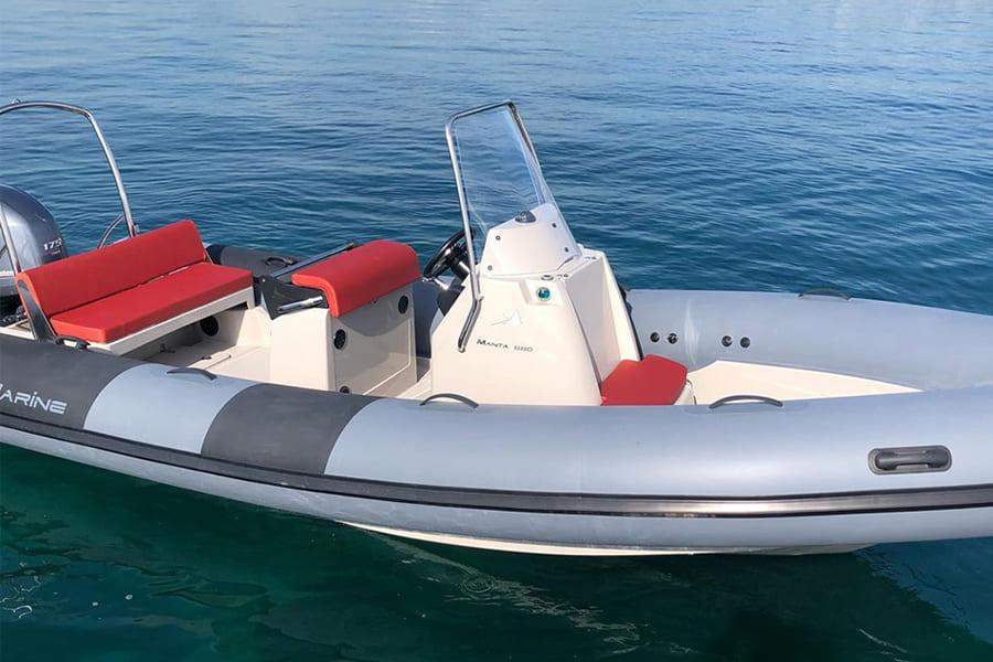 Ang-yachting-promarine-manta680-9