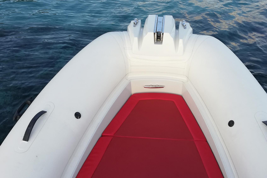 Ang_yachting_promarine_helios23_10