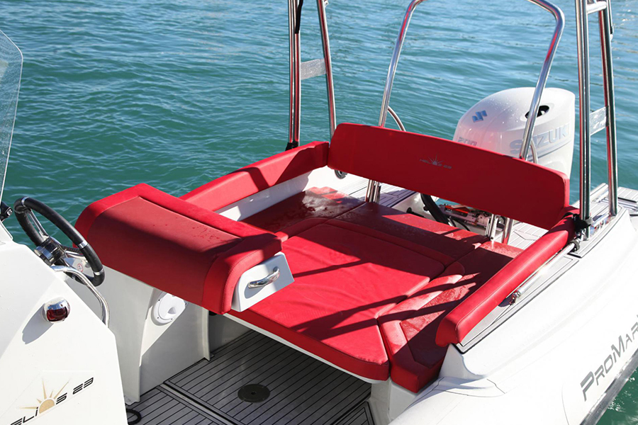 Ang_yachting_promarine_helios23_3