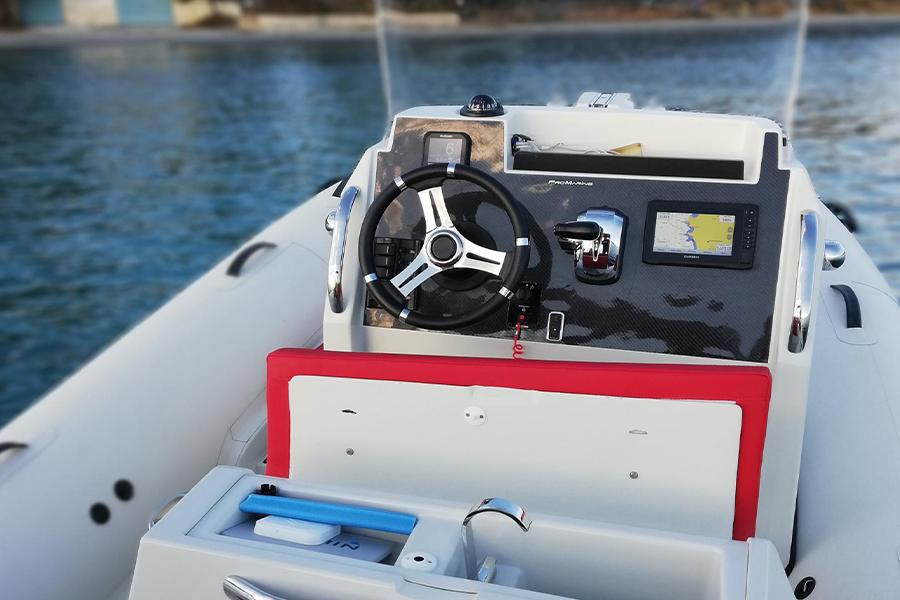 Ang_yachting_promarine_helios23_4