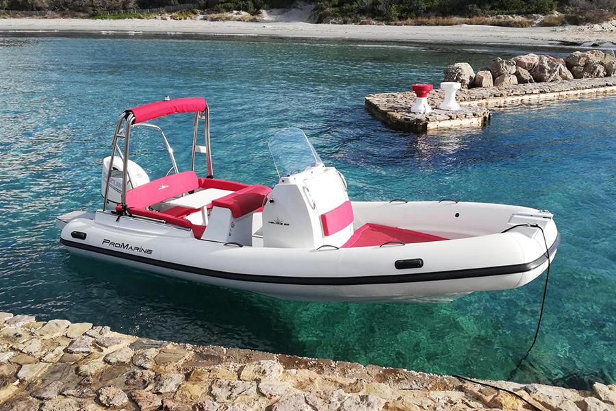 Ang_yachting_promarine_helios23_5