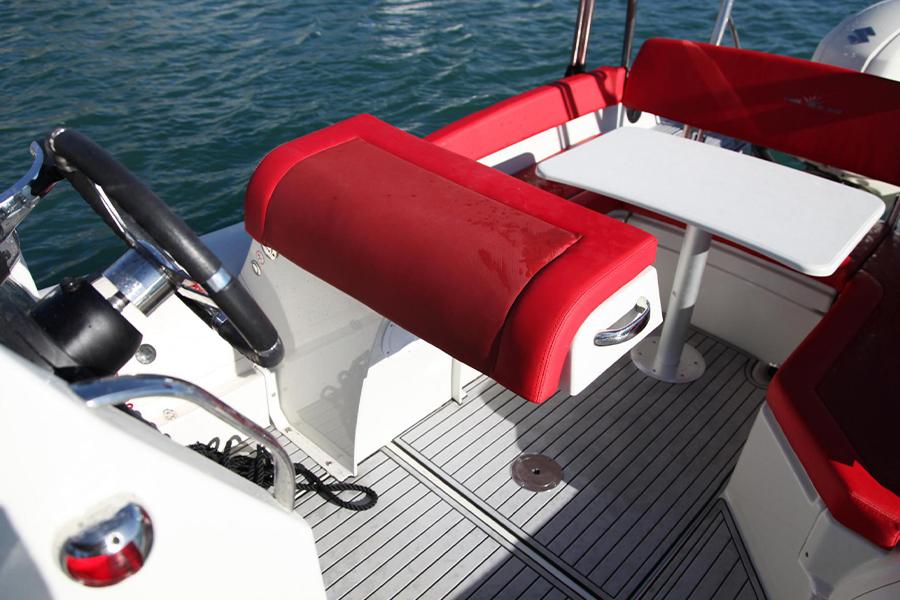 Ang_yachting_promarine_helios23_6