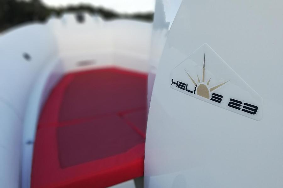 Ang_yachting_promarine_helios23_7