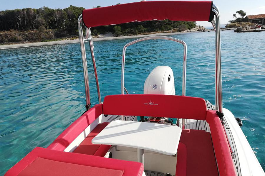 Ang_yachting_promarine_helios23_8
