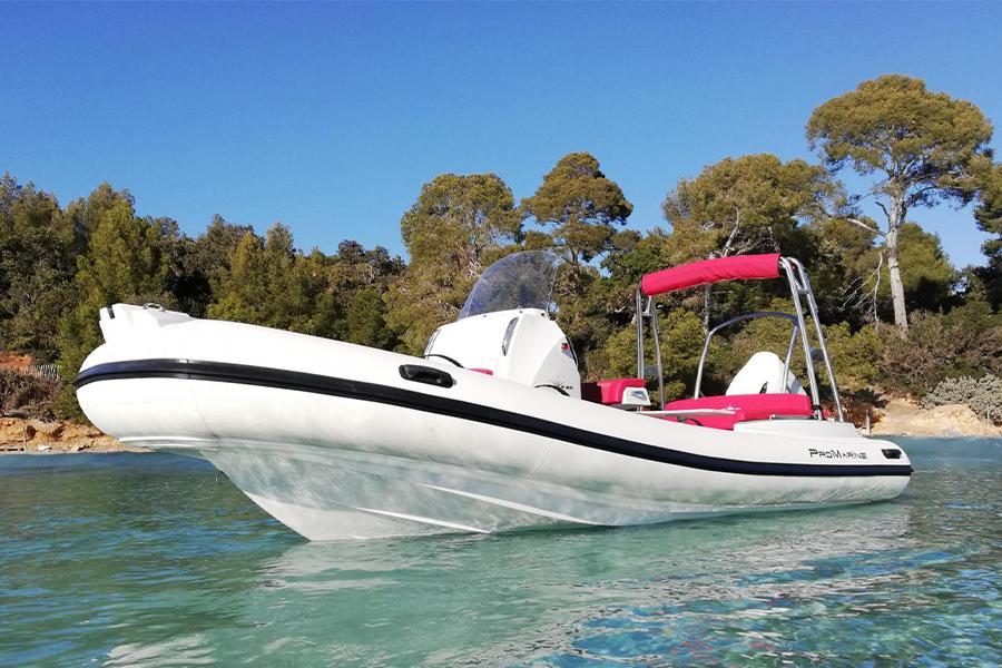 Ang_yachting_promarine_helios23_9